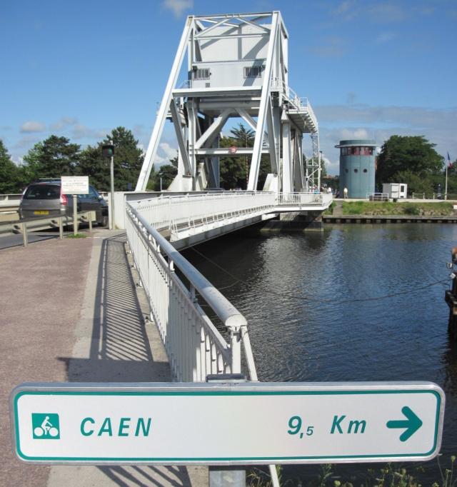 Le pont, incontournable du paysage routier Pont-p10