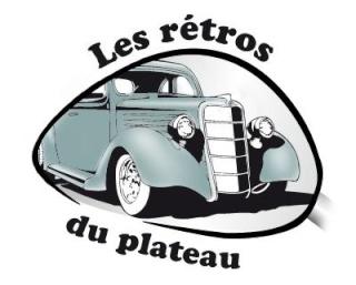 Les Rétros du Plateau au Neubourg, dimanche 24 avril 2016 Retrog10
