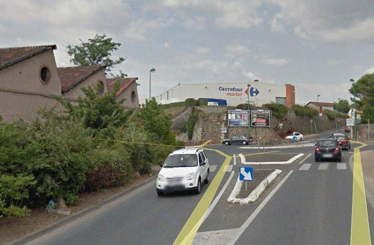 Petit et long viaduc Viaduc10