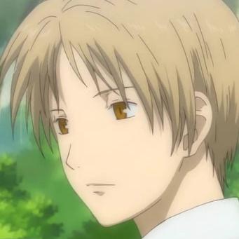Natsume Yuujinchou Natsum13