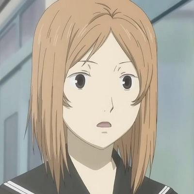 Natsume Yuujinchou Taki_t11