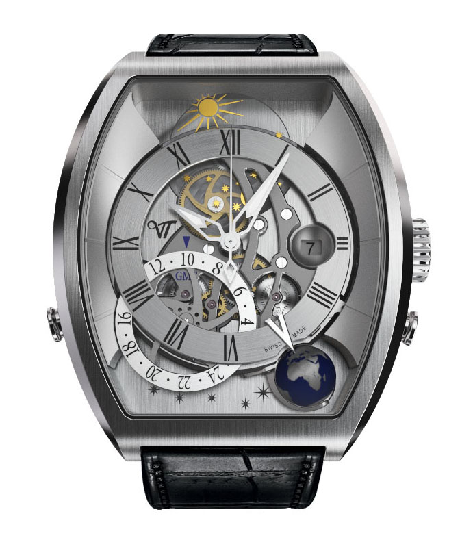 VICENTERRA GMT-1 T1 5555 - Page 2 Relali11