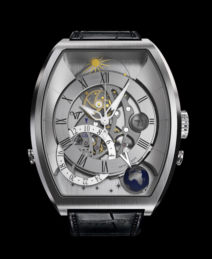 VICENTERRA GMT-1 T1 5555 - Page 2 Relali12