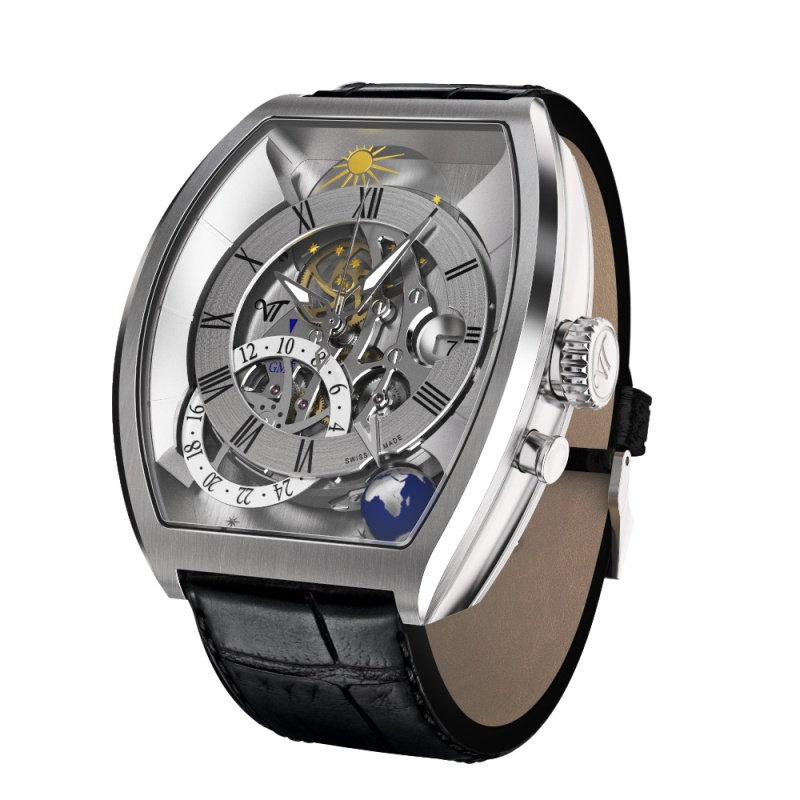 VICENTERRA GMT-1 T1 5555 - Page 2 Ryalis10