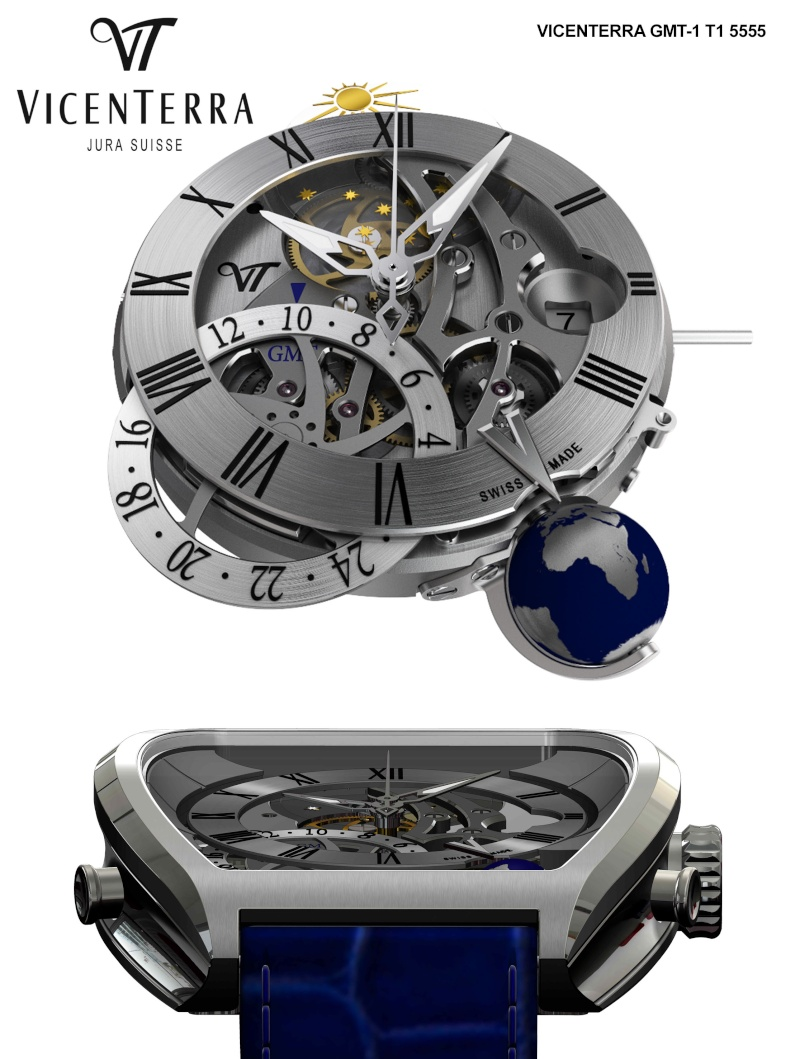 VICENTERRA GMT-1 T1 5555 Vicent10