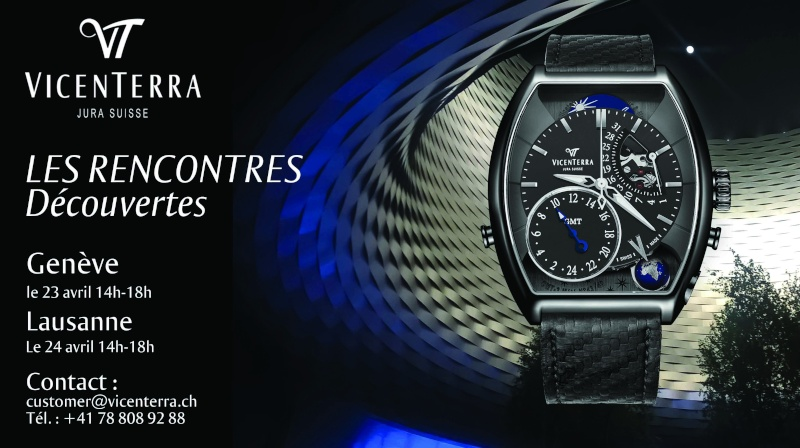 VICENTERRA GMT-1 T1 5555 Vicent12