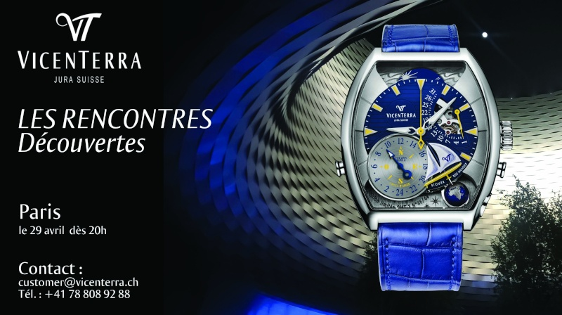 VICENTERRA GMT-1 T1 5555 - Page 2 Vicent15