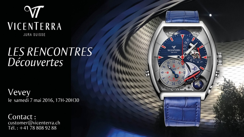 VICENTERRA GMT-1 T1 5555 - Page 2 Vicent22