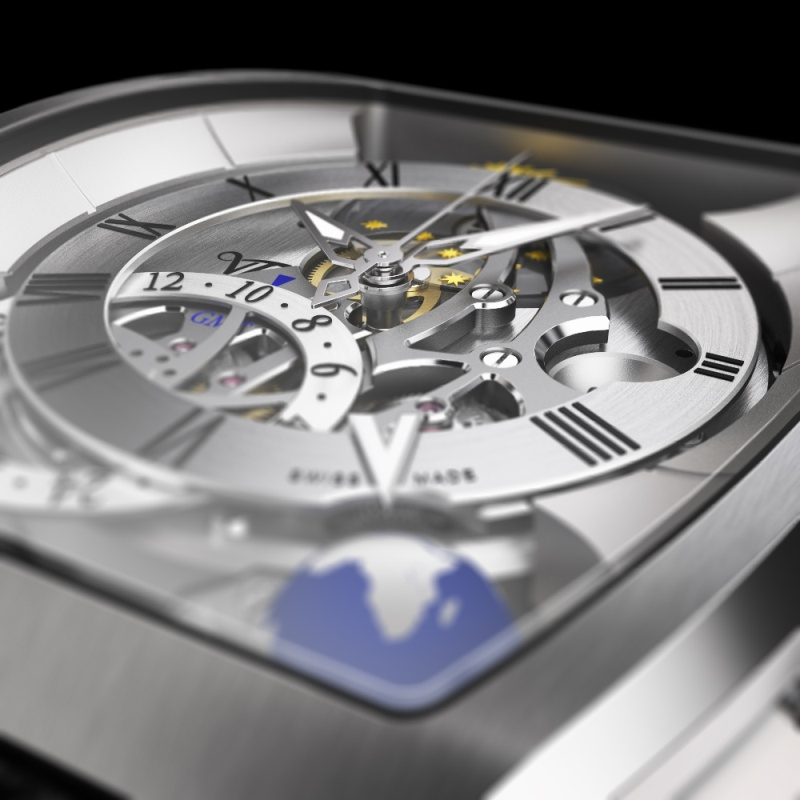VICENTERRA GMT-1 T1 5555 - Page 2 Vicent24