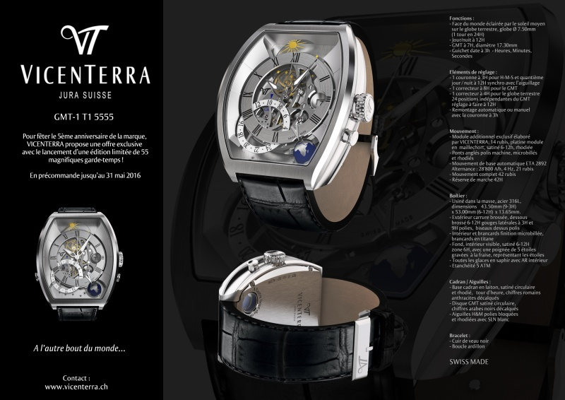 VICENTERRA GMT-1 T1 5555 - Page 2 Vicent25