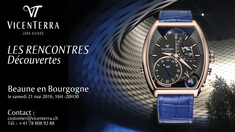 VICENTERRA GMT-1 T1 5555 - Page 2 Vicent26