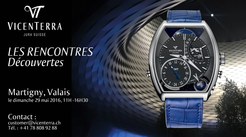 VICENTERRA GMT-1 T1 5555 - Page 2 Vicent29
