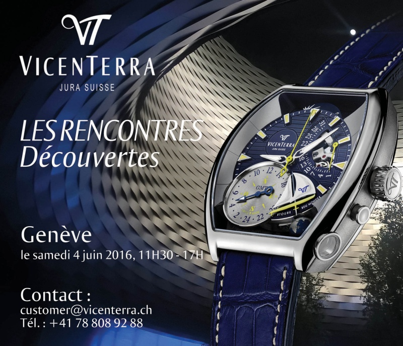 VICENTERRA GMT-1 T1 5555 - Page 3 Vicent34
