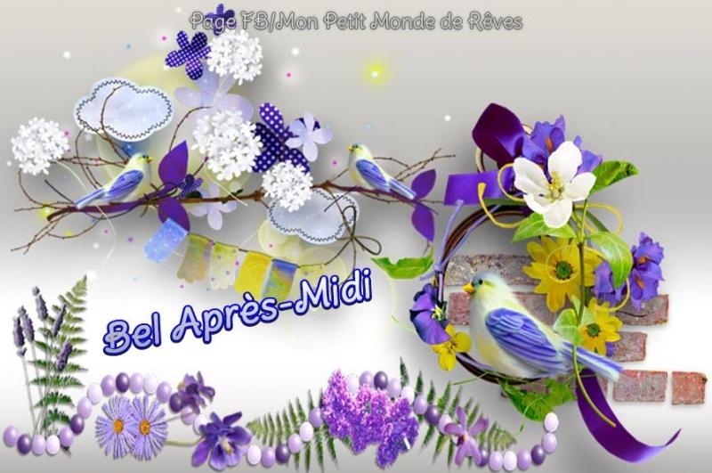 Bon Samedi Bon-ap12