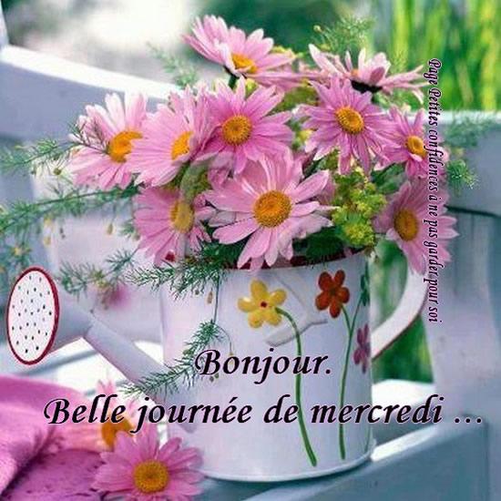 Bon Mercredi Mercre10