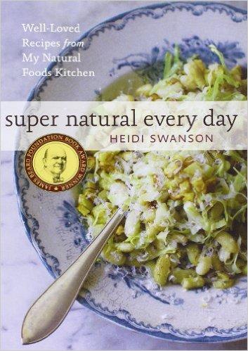 Recettes végétariennes, végétaliennes, sans gluten et tout le toutim - Page 17 51cdhp10