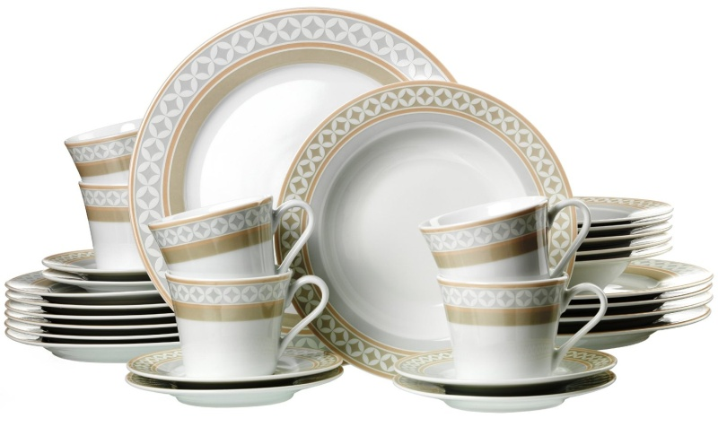 Vaisselle, arts de la table 81hp2210