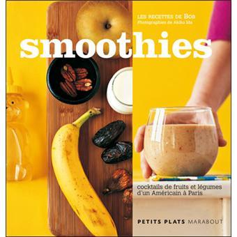 Votre bibliothèque culinaire - Page 3 97825010