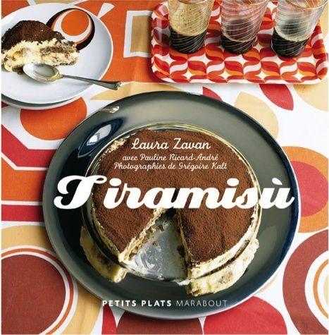Votre bibliothèque culinaire - Page 3 Tirami10