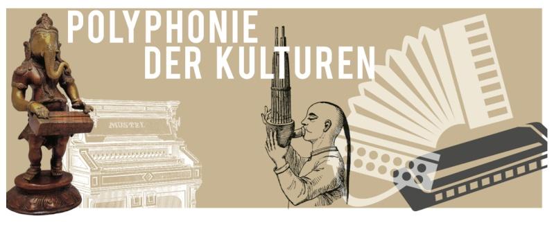 Festival Polyphonie der Kulturen à Berne Briefk10