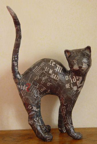 Les chats 002f4010
