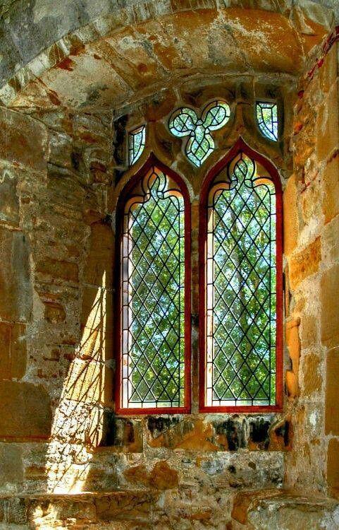 Des fenêtres d'hier et d'aujourd'hui. - Page 6 02a5fa10