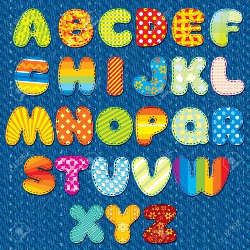 tout est multicolore - Page 4 12411510