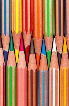 tout est multicolore - Page 40 1a635810
