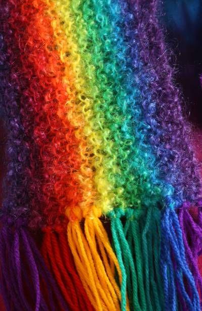 tout est multicolore 1e7f5810