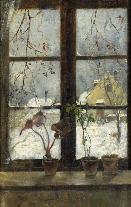Des fenêtres d'hier et d'aujourd'hui. - Page 3 2071f210