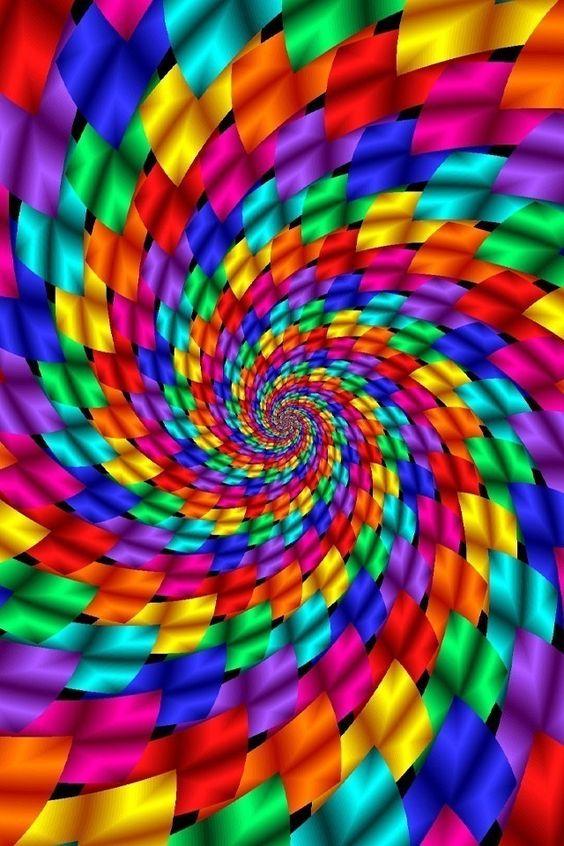 tout est multicolore 392bba10