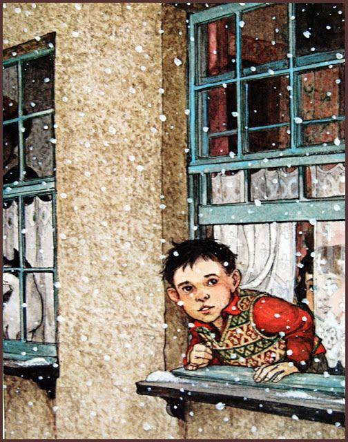 Des fenêtres d'hier et d'aujourd'hui. - Page 5 3a8cc710