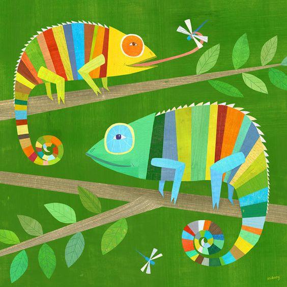 tout est multicolore - Page 6 45191610