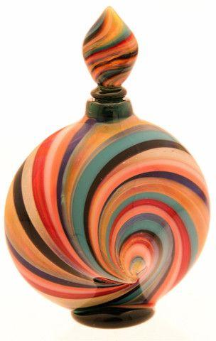 tout est multicolore 46579a10