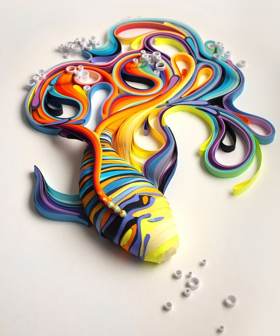 tout est multicolore - Page 39 4883f210