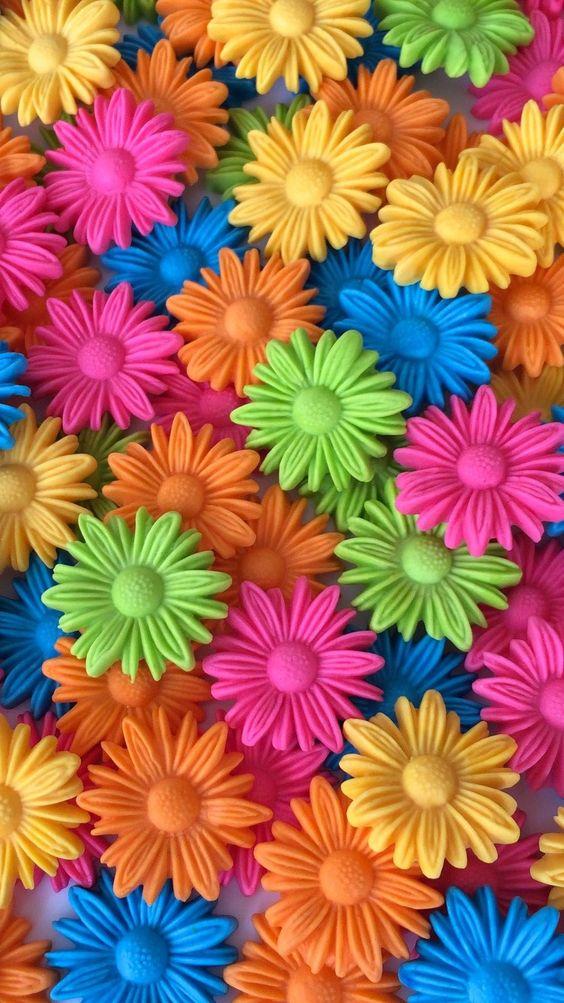 tout est multicolore - Page 40 4f6a2310
