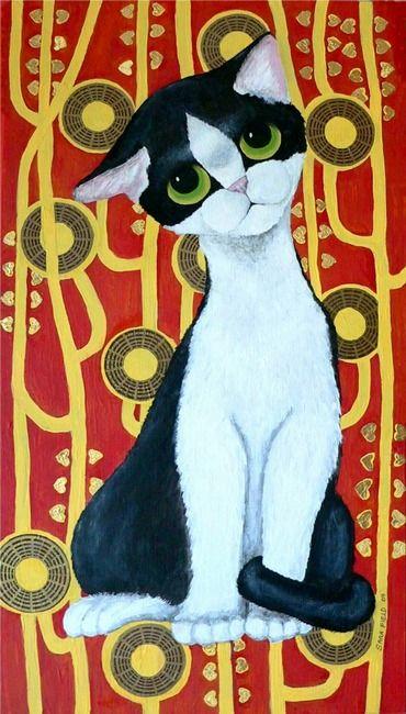 Les chats - Page 38 6c3b5e10