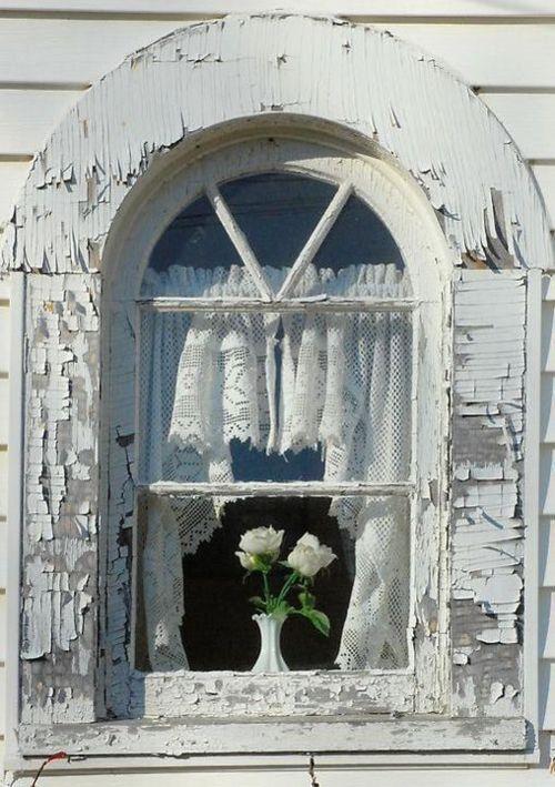 Des fenêtres d'hier et d'aujourd'hui. - Page 40 81611e10