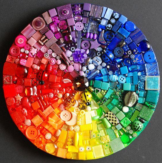 tout est multicolore - Page 4 87b5ba10