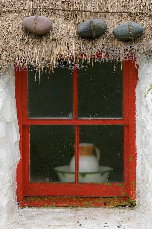 Des fenêtres d'hier et d'aujourd'hui. - Page 40 87be8910