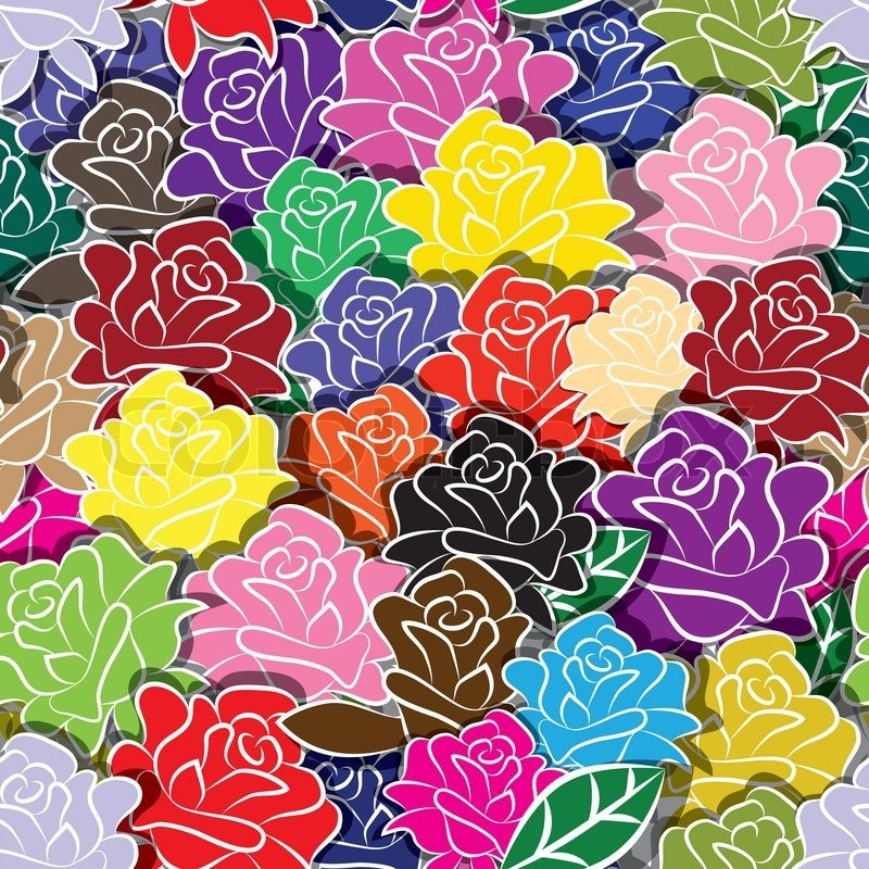tout est multicolore - Page 4 90093910