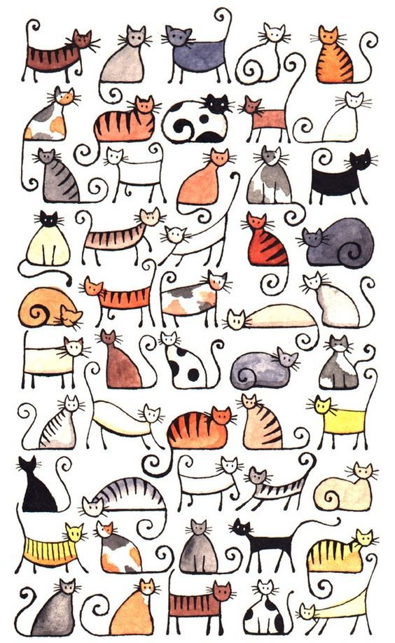 Les chats - Page 2 98fbaa10