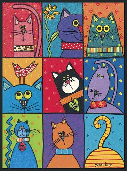 Les chats - Page 39 99d6a110