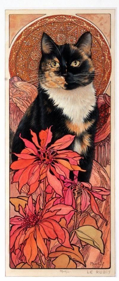 Les chats - Page 3 A2586410