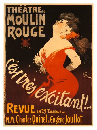 Les affiches du temps passé quand la pub s'appelait réclame .. - Page 23 A33b9311