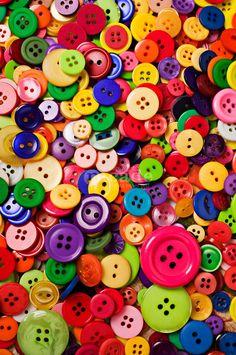 tout est multicolore B0e88610
