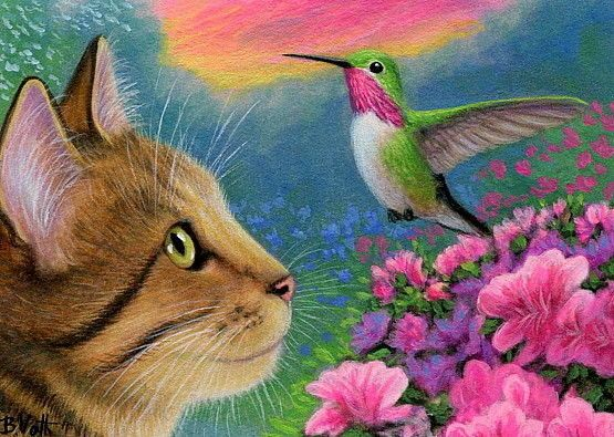 Les chats - Page 37 B4205910