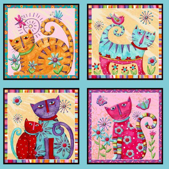 Les chats - Page 37 B5f50a10