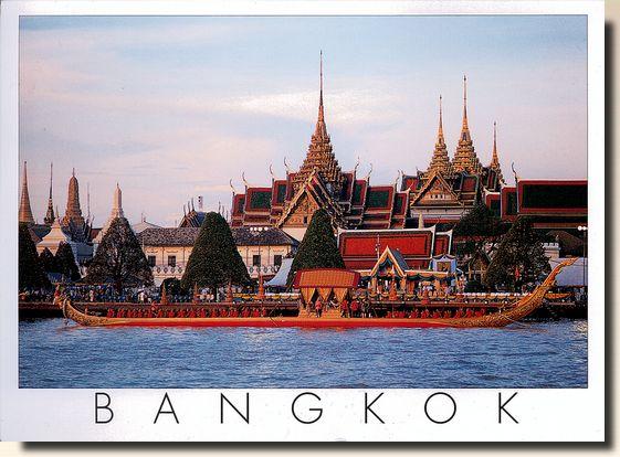 Par ordre alphabétique, des villes et des villages . - Page 4 Bangko10