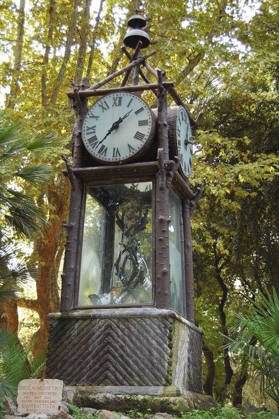 Reçu un beau diapo....Les horloges et pendules des rues..... - Page 24 Bb16c610